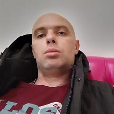 Фотография мужчины Денис, 33 года из г. Краснодар