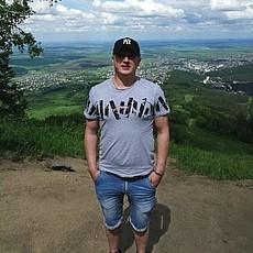 Фотография мужчины Гарик, 33 года из г. Усть-Илимск