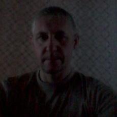 Фотография мужчины Алексей, 45 лет из г. Линево (Новосибирская обл)