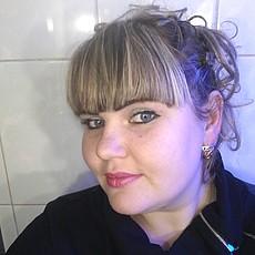 Фотография девушки Катя, 31 год из г. Черногорск