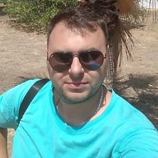 Фотография мужчины Андрей, 31 год из г. Витебск