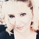 Альсинна, 48 лет