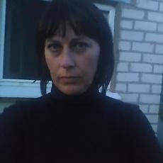 Фотография девушки Наталья, 39 лет из г. Харьков