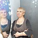 Зiна, 58 лет