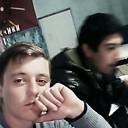 Владос, 20 лет
