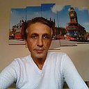 Вадим, 45 из г. Кострома.