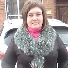Фотография девушки Ирина, 34 года из г. Бронницы