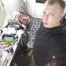 Фотография мужчины Виктор Власов, 30 лет из г. Южноуральск