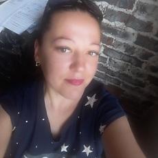 Фотография девушки Олеся, 41 год из г. Прокопьевск