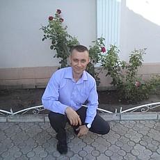 Фотография мужчины Виталька, 39 лет из г. Запорожье