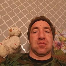 Фотография мужчины Алексей, 42 года из г. Ярославль
