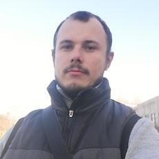 Фотография мужчины Андрей, 28 лет из г. Смела