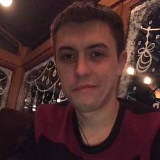 Фотография мужчины Антон, 33 года из г. Николаев