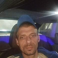 Фотография мужчины Вадим, 34 года из г. Винница