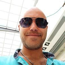 Фотография мужчины Владимир, 35 лет из г. Тула