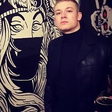 Фотография мужчины Миха, 26 лет из г. Ухта