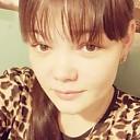 Джамиля, 29 из г. Хабаровск.