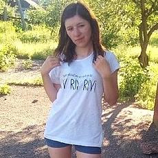 Фотография девушки Harley Quinn, 31 год из г. Киев