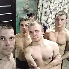 Фотография мужчины Kasper, 31 год из г. Киев