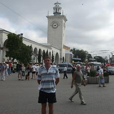 Фотография мужчины Саша, 32 года из г. Витебск