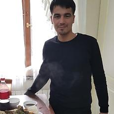 Фотография мужчины Камал, 33 года из г. Алматы