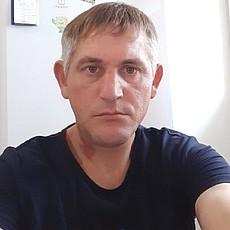 Фотография мужчины Слава Мингалеев, 41 год из г. Хабаровск