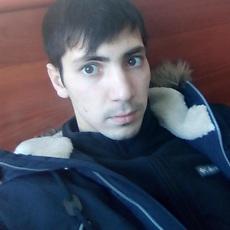 Фотография мужчины Михаил, 24 года из г. Иркутск