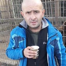 Фотография мужчины Денис, 37 лет из г. Барановичи