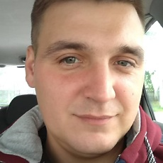 Фотография мужчины Дима, 31 год из г. Столбцы