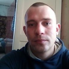 Фотография мужчины Виктор, 23 года из г. Глуск