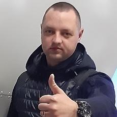 Фотография мужчины Евгений, 39 лет из г. Днепр