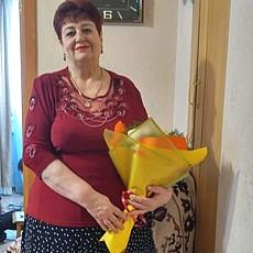 Фотография девушки Наталья, 60 лет из г. Красноярск