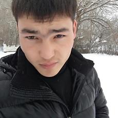 Фотография мужчины Ерболат, 27 лет из г. Алматы