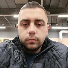 Фотография мужчины Сергей, 28 лет из г. Киев