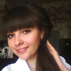 Фотография девушки Настя, 22 года из г. Витебск