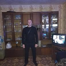 Фотография мужчины Николай, 44 года из г. Карасук