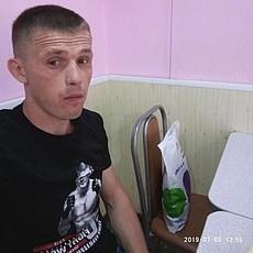 Фотография мужчины Виталий, 30 лет из г. Челябинск