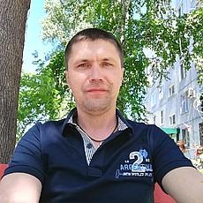 Фотография мужчины Дмитрий, 40 лет из г. Пермь