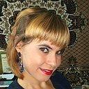 Людмила, 30 из г. Саратов.