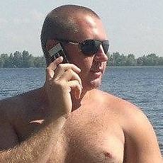 Фотография мужчины Александр, 41 год из г. Казань