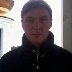 Фотография мужчины Евгений, 40 лет из г. Мирный (Якутия)