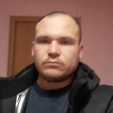 Фотография мужчины Виталий Сергеев, 31 год из г. Нур-Султан