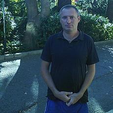 Фотография мужчины Антон, 41 год из г. Ялта