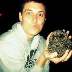 Фотография мужчины Сергей, 36 лет из г. Донецк