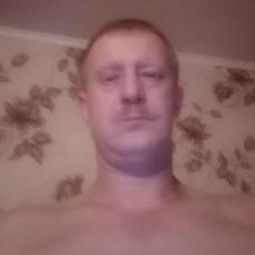 Фотография мужчины Дмитрий, 38 лет из г. Тверь