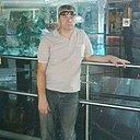 Oleg, 48 лет
