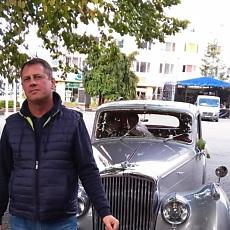 Фотография мужчины Василь, 47 лет из г. Львов
