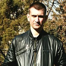 Фотография мужчины Александр, 31 год из г. Мариуполь