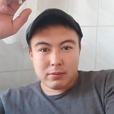 Фотография мужчины Kalmak, 26 лет из г. Оренбург