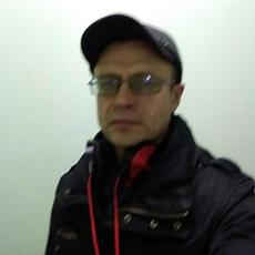 Фотография мужчины Igor, 58 лет из г. Жуковский